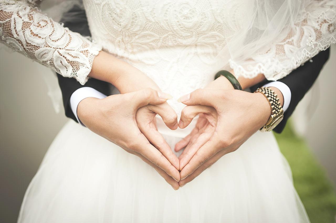 bodas invierno el picaor